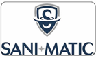 Sani-Matic-small